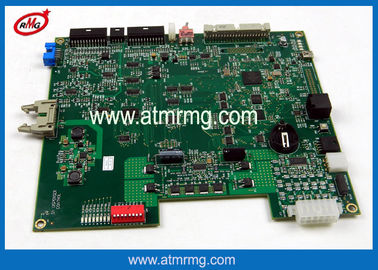445-0718416 NCR ATM Parts 6622 6625 Top Level S1 Dispenser Control Board