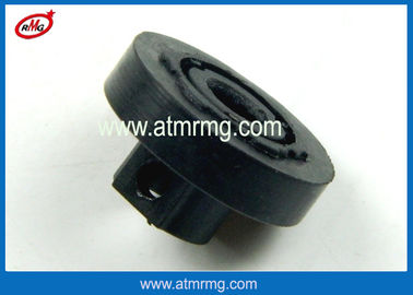China NCR ATM Rubber 4MM Roller 998-0235676 9980235676 For ATM Machine Card Reader factory