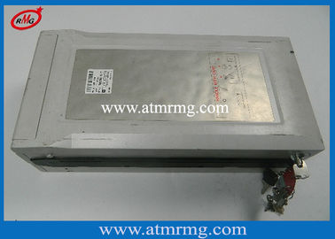 China 7310000574 Hyosung 5600 / 5600T Cash Box Hyosung ATM Machine Parts factory