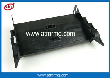 NMD ATM PartsGlory Delarue Talaris  NMD100 NF200 Frame Middle A004605