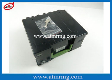 ATM cassette parts wincor Reject Cassette 1750056651 01750056651