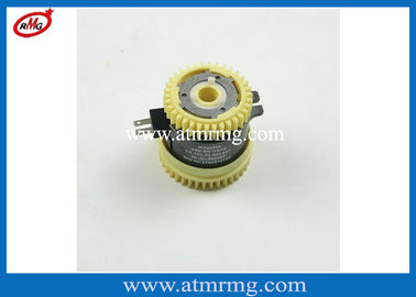 Wincor ATM Parts 1750041947 01750041947 Wincor Nixdorf Clutch Assembly For 2050 XE