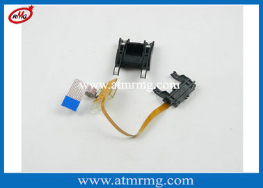 Wincor ATM Parts 1750044668 01750044668 MDMS Sensor Holder Ceramic Assd