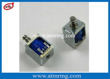 China Wincor Nixdorf Spare Parts CMD-V4 Solenoid 01750050076 ATM Machine Parts factory