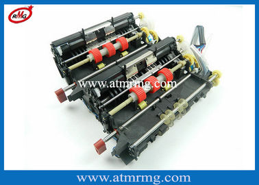 China Wincor ATM Parts 2050xe CMD-V4 Double Extractor t1750109641 01750109641 distributor