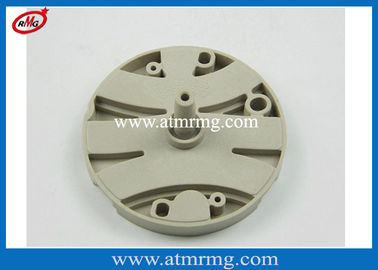China Wincor Nixdorf ATM Parts CMD V4 Right Left Routing Disk Wheel 1750043973 01750043973 factory
