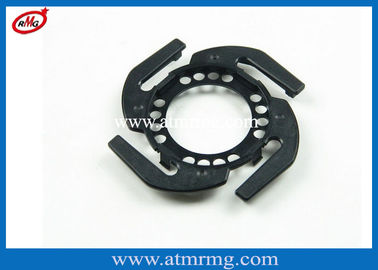 China Wincor Nixdorf ATM Parts XE Stacker Wheel 1750046771 01750046771 factory