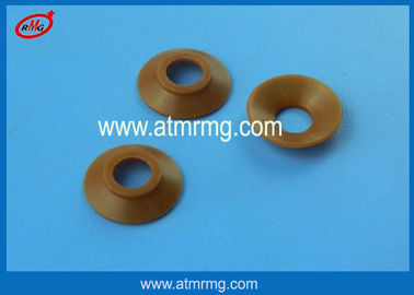NCR ATM Parts NCR pick line vacuum cup 2770009574 277-0009574