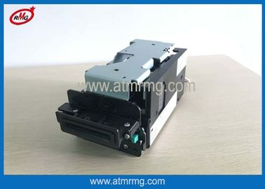 China Wincor Atm Bank Card Reader PC280 C4060 Cineo 0175173205 V2CU Card Reader distributor