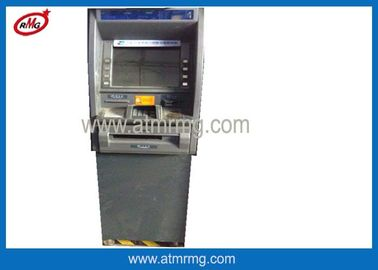 China Hyosung 5600 ATM Bank Machine Self Service Payment Kiosk All In One distributor