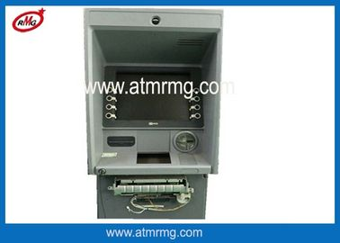China Metal Bank ATM Cash Machine , Refurbish NCR 6622 ATM Machine for Business factory