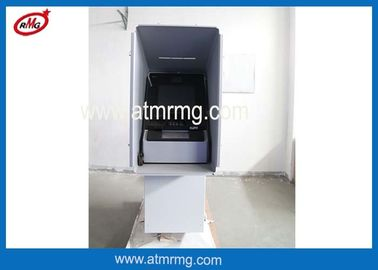 China NCR 6687 ATM Bank Machine Glory BRM-10 Banknot Recycling Nunit ATM Machine factory