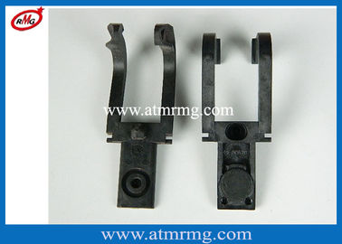 49006202000J 49-006202-000J ATM Part Diebold Opveta Double Detect Fork