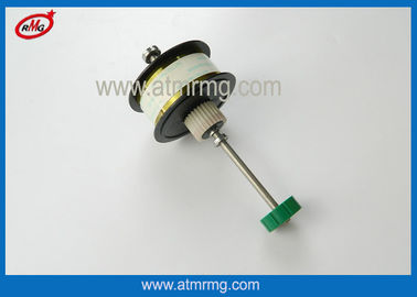 China Factory Direct ATM Parts Hitachi ATM WTS-REEL-SH Assy M4P008919B Use for ATM Machine distributor