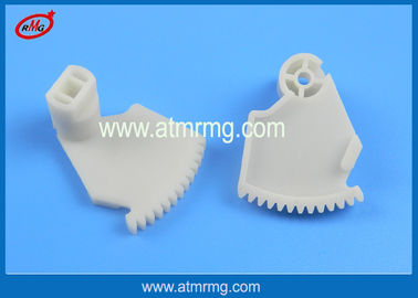 China Glory Talaris NMD ATM Cassette Parts , ATM Equipment Parts NC301 A006846 Gear quadrant factory
