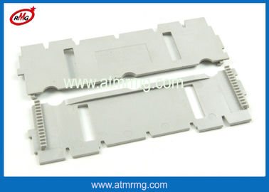 China Parts Of Atm Machine , ATM Cassette Parts Glory Talaris NMD NC301 Shutter A007379 factory