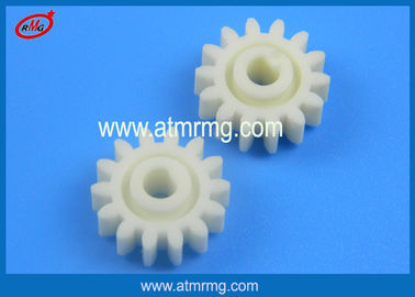 China Atm Spare Parts ATM Cassette Glory Talaris NMD NC301 Cog Gear A008360 factory