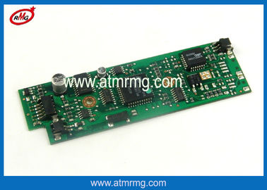 China Atm Spare Parts ATM Cassette Parts NMD NC301 Cassette control board A002748 A008539 factory