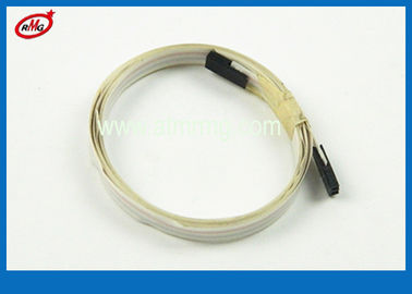 China NMD ATM Spare Parts DelaRue Talaris Glory SPC-BCU Motor cable A003277 distributor