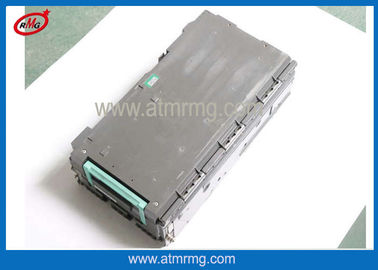 China Plastic Metal Diebold Ecrm Cset Hitachi ATM Parts TS-M1U1-SRB1 49229513000A distributor