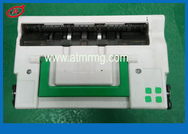 China ATM Cassette Parts NCR 66xx CASSETTE STD RECYCLE NARROW 009-0024852 factory