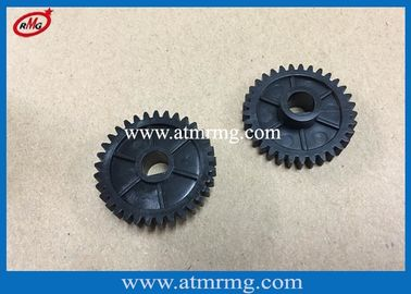 China Hyosung Gear 33T In Right Of Picker For Hyosung 5600 5600T 8000TA ATM Machine distributor