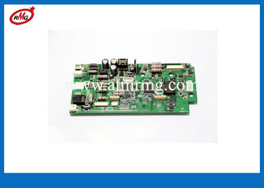 China ATM Card Reader Parts NCR 66xx Sankyo USB Card Reader Control Board factory