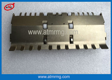 China Diebold Bcrm ATM Machine Parts Metal With 90 Days Warranty 49211276107A factory