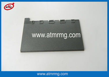 China HT-F3842-SH0 Hitachi ATM Parts  , ATM  Machine Parts Cash In - Out Slot Shutter factory