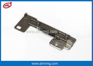 China Metal Material Hitachi ATM Parts 2845V ATM ET Trigger UP M4P027972A factory