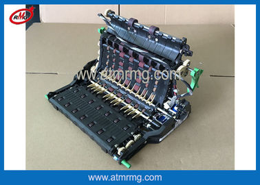 China ISO Wincor Cineo Parts C4060 Transport Unit Head Short Path CRS/ATS 01750245555 / 1750245555 factory