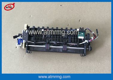 China Transp Module Head Atm Accessories Wincor Cineo C4060 CAT 2 Cass 01750190808 1750190808 factory