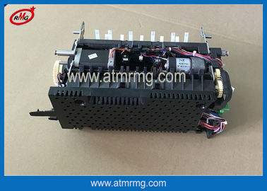 China New Original Wincor ATM Parts Nixdorf C4060 VS Modul Recycling 1750200435 01750200435 factory