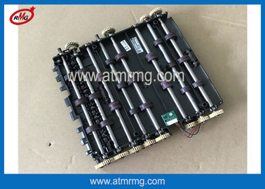 China 01750133348 1750133348 Atm Machine Components Wincor Nixdorf Transp Module Head Lower Path C CRS ATS factory