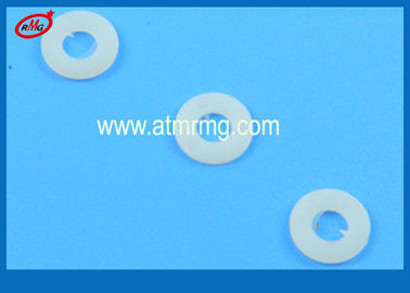 China GRG NMD ATM Parts Delarue Talaris Glory ATM BCU Washer Plain Dini25-4.3-RA6.6 6960014 factory