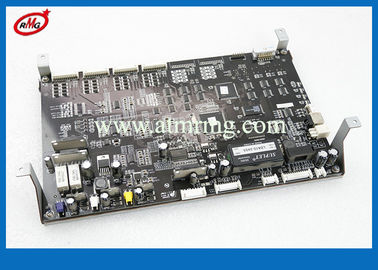 China H22N 8240 Atm Parts Dispenser Main Control Board YT2.503.143 Long Service Life distributor