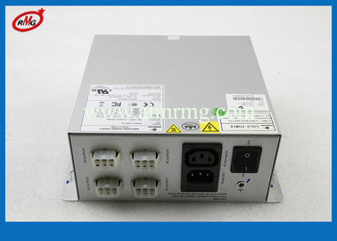 China 3 Months Warranty GRG Atm Parts 8240 H22N GPAD311M36-4A Power Supply S.0072237RS distributor
