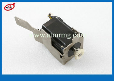 Lightweight GRG Atm Parts 9250 H68N Machine Original STP-59D5056 2.2A Step Motor