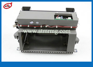 China Original Condition GRG Atm Parts 9250 H68N Deposit Shutter DST-006 YT4.120.131RS factory