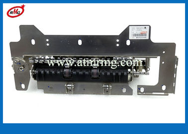 GRG Atm Machine Parts 9250 H68N Linker Transport YT4.029.203 CRM9250-C LT-001R
