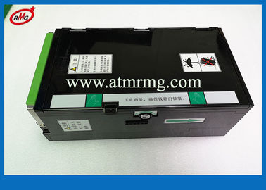 China CRM9250-RC-001 GRG Atm Parts H68N 9250 Cash Machine Recycling Cassette Original New distributor