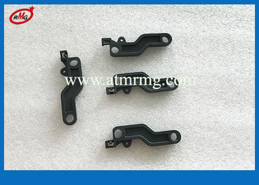 China Material Plastic Wincor Nixdorf Atm Parts CCDM Shaft Holder VM3 1750101956-08 factory