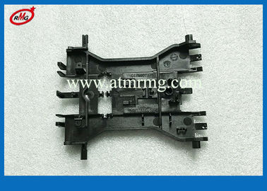 China ISO9001 Approval Wincor ATM Parts Nixdorf CCDM Rocker Base Vm3 1750101956-70-1 factory
