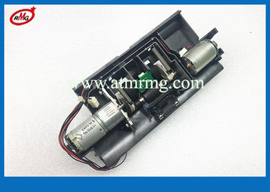 China Refurbished  NMD ATM Machine Parts NMD 100 Dispenser A021912 NQ300 Cover Assy Kit factory