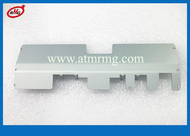 China Metal Material NMD ATM Parts A002563 BCU Bottom Plate 3 Months Warranty factory