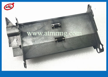 China NMD 100 Dispenser NMD ATM Parts A021907 NF Frame Middle Assy Refurbished Original factory