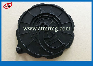 China Plastic Hyosung ATM Parts Hyosung 5600 Wheel CAM Stacker G-CDU 4300000003 factory