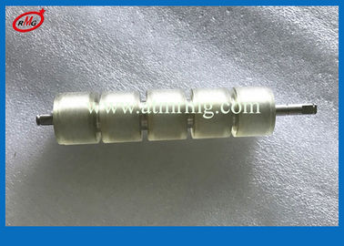 China New Conditon Wincor Nixdorf ATM Parts 1750101956-41 5 Roller Roller Shaft VM3 CCDM factory