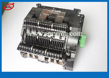 China SN069001 Temporary Storage ATM Machine Components OKI YA4238-1011G002 ID01956 factory