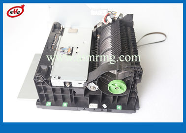 China OKI YA4238-1007G001 ATM Machine Parts , ATM Machine Components 4YA4238-1041G201 factory